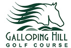 Redesign Of Galloping Hill For 2016 State Open Is Under ...