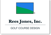 Rees Jones, Inc.