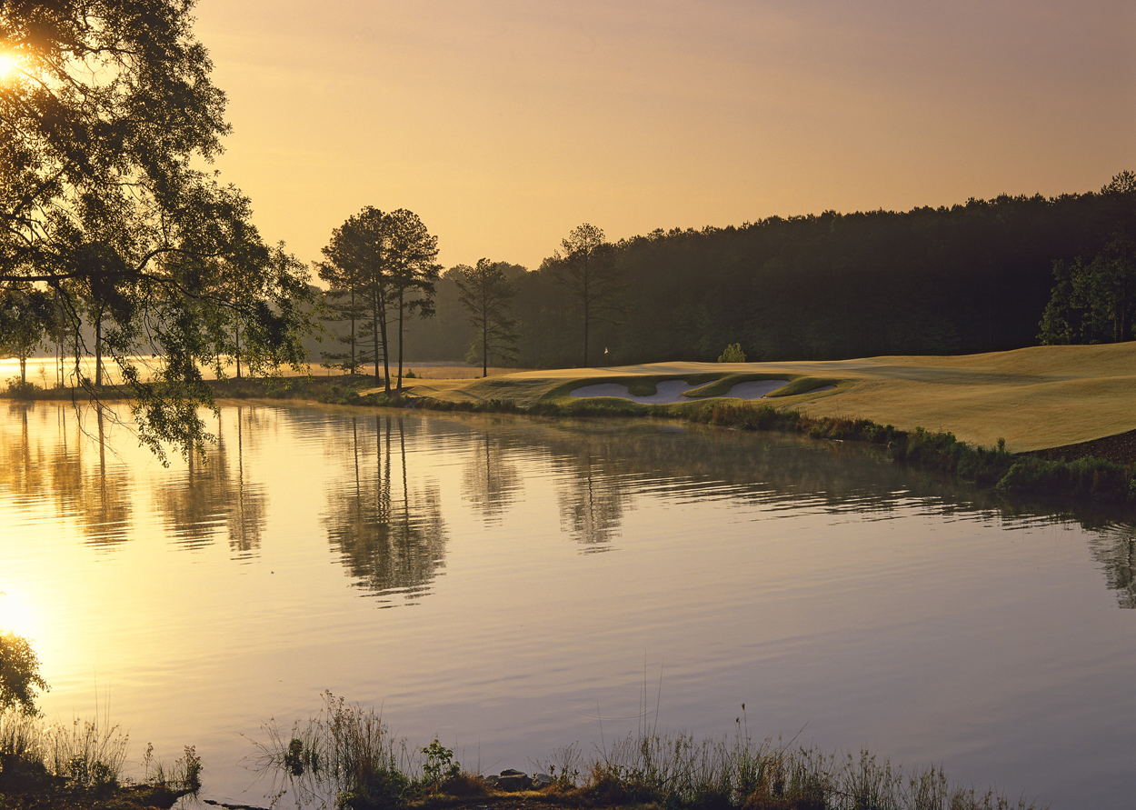 Reynolds Lake Oconee (Oconee Course) | Rees Jones, Inc. Golf ... on oconee national forest topo map, lake oconee rentals, lake oconee satelite map, lake oconee dam, lake oconee fishing tips, lake oconee georgia map, lake oconee mapquest, lake oconee lick creek, dallas topo map, west point topo map, lake oconee lake homes, lake oconee world map, lake oconee murder, lake oconee boat ramps, lake oconee hotels, lake oconee depth, lake oconee ga map, pine mountain topo map, cedar creek topo map, lake oconee swimming,
